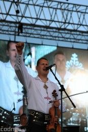 Foto a video: Legendy festival 2019 - Prievidza 32