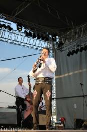 Foto a video: Legendy festival 2019 - Prievidza 33