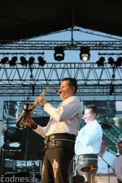 Foto a video: Legendy festival 2019 - Prievidza 34