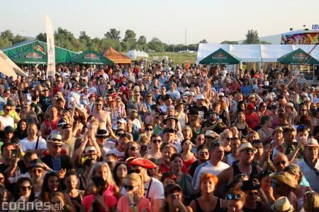 Foto a video: Legendy festival 2019 - Prievidza 37