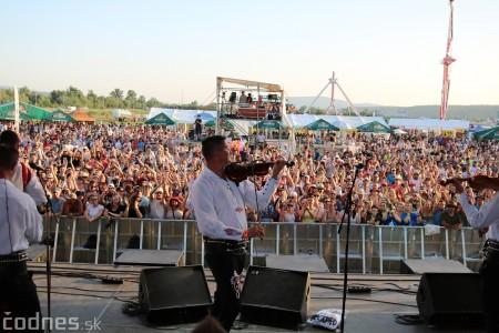 Foto a video: Legendy festival 2019 - Prievidza 40