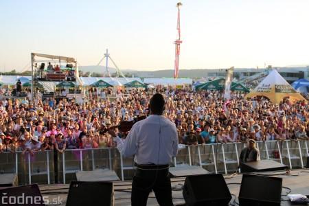 Foto a video: Legendy festival 2019 - Prievidza 42