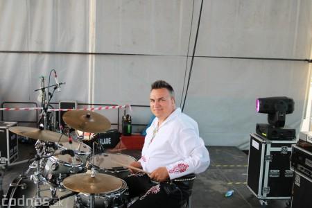 Foto a video: Legendy festival 2019 - Prievidza 43
