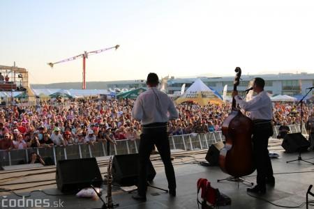 Foto a video: Legendy festival 2019 - Prievidza 44