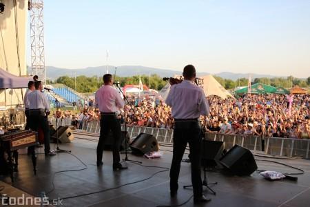 Foto a video: Legendy festival 2019 - Prievidza 46