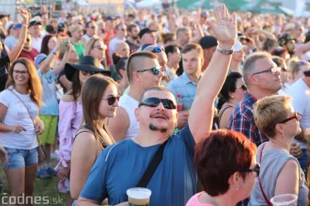 Foto a video: Legendy festival 2019 - Prievidza 50
