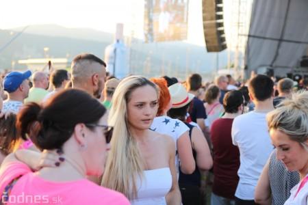 Foto a video: Legendy festival 2019 - Prievidza 51