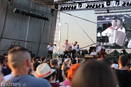 Foto a video: Legendy festival 2019 - Prievidza 52