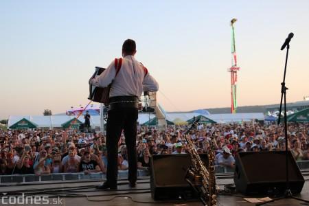 Foto a video: Legendy festival 2019 - Prievidza 53
