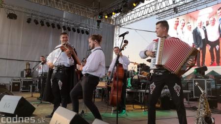 Foto a video: Legendy festival 2019 - Prievidza 56