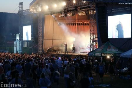 Foto a video: Legendy festival 2019 - Prievidza 59