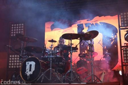 Foto a video: Legendy festival 2019 - Prievidza 64