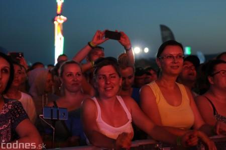 Foto a video: Legendy festival 2019 - Prievidza 67