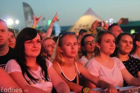 Foto a video: Legendy festival 2019 - Prievidza 68