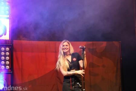 Foto a video: Legendy festival 2019 - Prievidza 69
