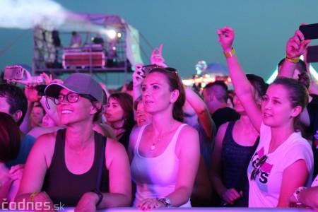 Foto a video: Legendy festival 2019 - Prievidza 70