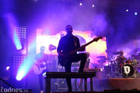 Foto a video: Legendy festival 2019 - Prievidza 71