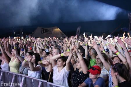 Foto a video: Legendy festival 2019 - Prievidza 72