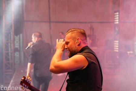 Foto a video: Legendy festival 2019 - Prievidza 74