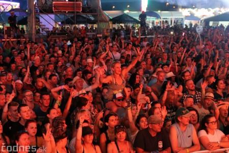 Foto a video: Legendy festival 2019 - Prievidza 75