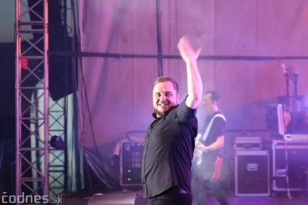 Foto a video: Legendy festival 2019 - Prievidza 77