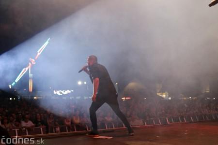 Foto a video: Legendy festival 2019 - Prievidza 78