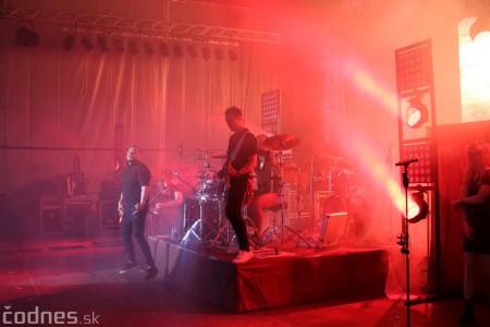 Foto a video: Legendy festival 2019 - Prievidza 79