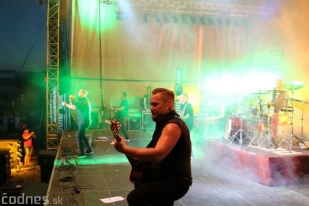 Foto a video: Legendy festival 2019 - Prievidza 83
