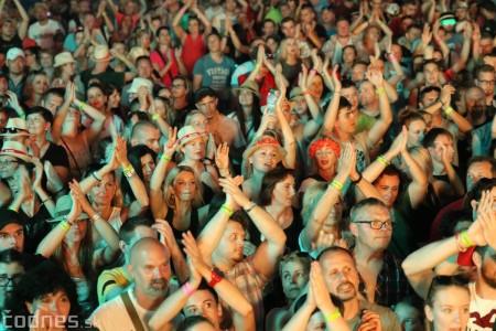 Foto a video: Legendy festival 2019 - Prievidza 85