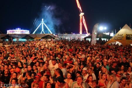 Foto a video: Legendy festival 2019 - Prievidza 86