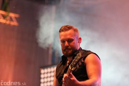 Foto a video: Legendy festival 2019 - Prievidza 90