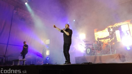 Foto a video: Legendy festival 2019 - Prievidza 93
