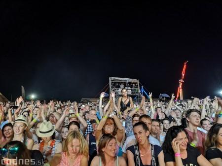 Foto a video: Legendy festival 2019 - Prievidza 95