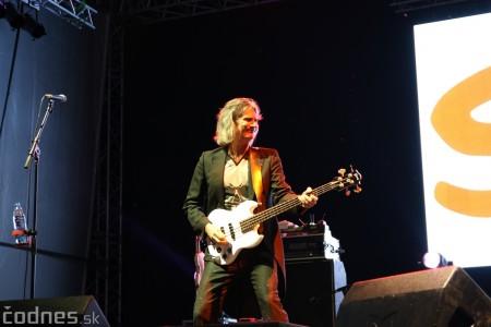 Foto a video: Legendy festival 2019 - Prievidza 96