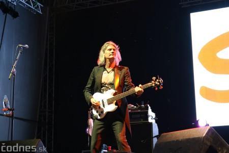 Foto a video: Legendy festival 2019 - Prievidza 97