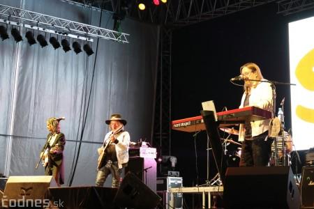 Foto a video: Legendy festival 2019 - Prievidza 106
