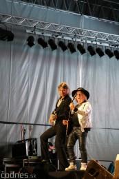 Foto a video: Legendy festival 2019 - Prievidza 109