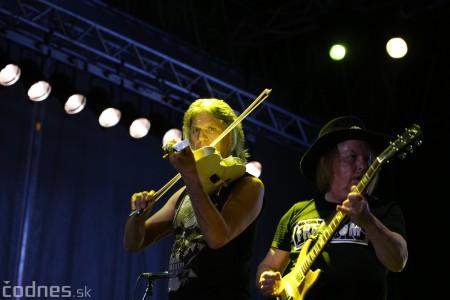 Foto a video: Legendy festival 2019 - Prievidza 118