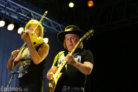 Foto a video: Legendy festival 2019 - Prievidza 120