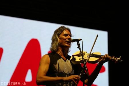 Foto a video: Legendy festival 2019 - Prievidza 122