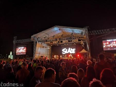 Foto a video: Legendy festival 2019 - Prievidza 126