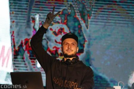 Foto a video: Legendy festival 2019 - Prievidza 131
