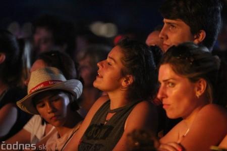Foto a video: Legendy festival 2019 - Prievidza 135