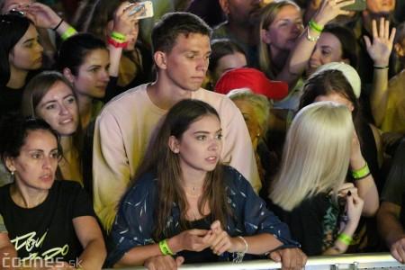 Foto a video: Legendy festival 2019 - Prievidza 139