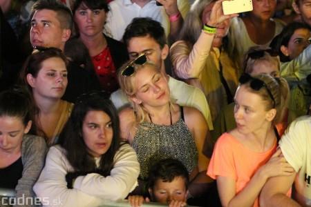 Foto a video: Legendy festival 2019 - Prievidza 140