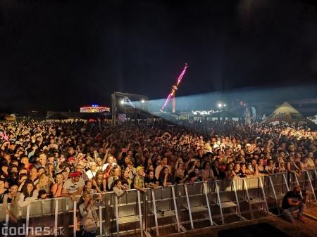 Foto a video: Legendy festival 2019 - Prievidza 142