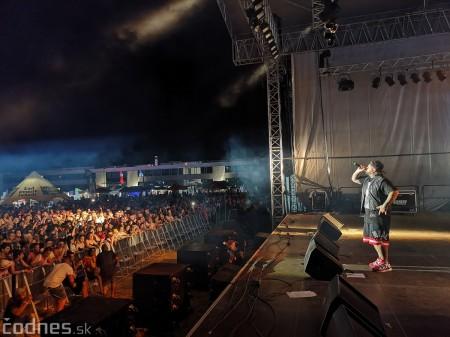 Foto a video: Legendy festival 2019 - Prievidza 143