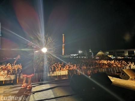 Foto a video: Legendy festival 2019 - Prievidza 144