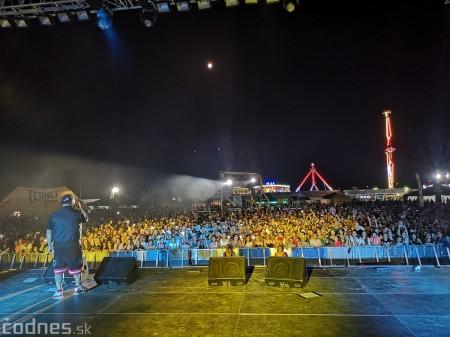 Foto a video: Legendy festival 2019 - Prievidza 145