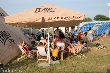 Foto a video: Legendy festival 2019 - Prievidza 148